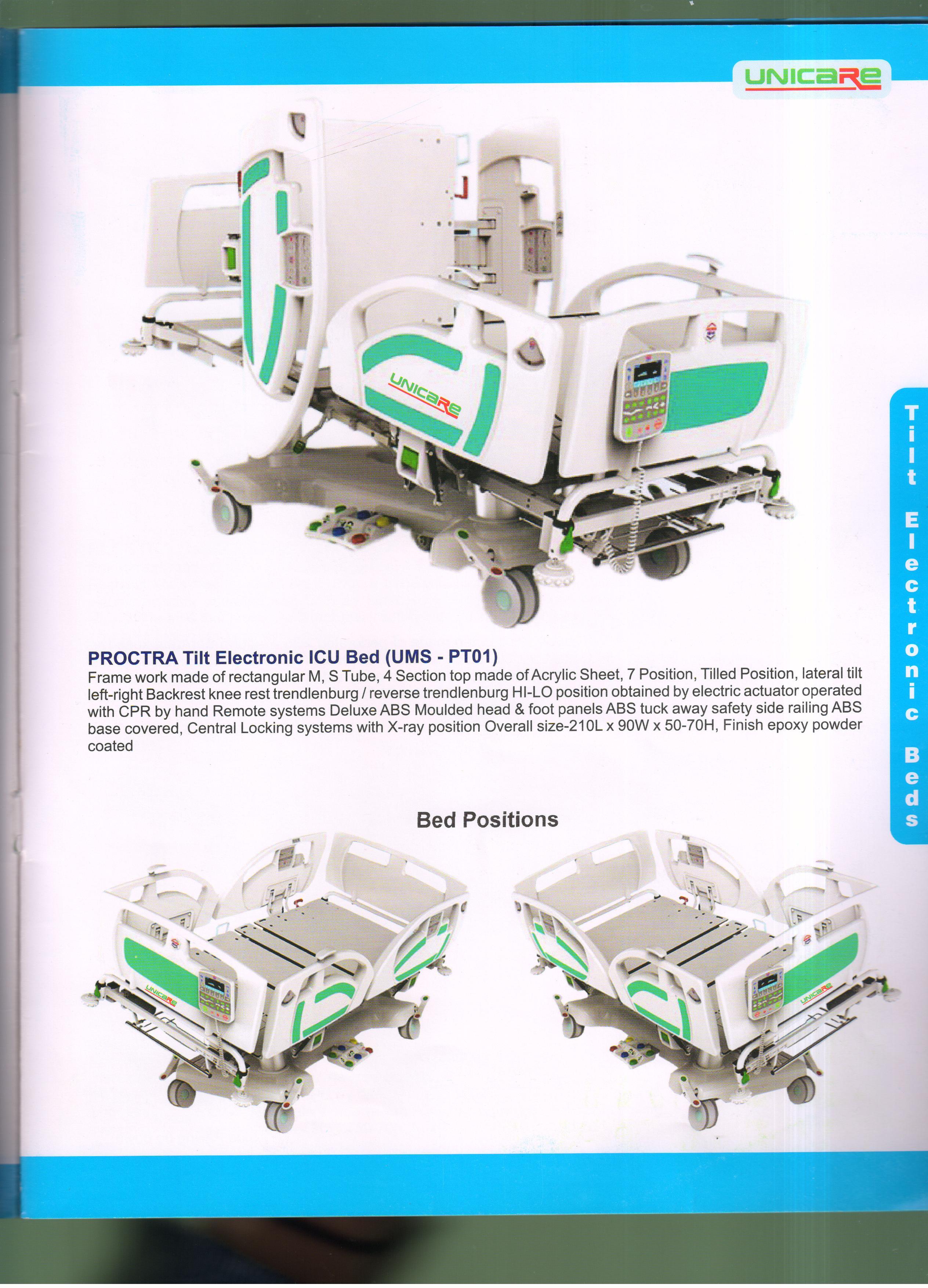 UMS-PT01